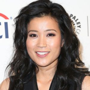 Jadyn Wong Biography, Age, Height, Weight, Family, Wiki & More