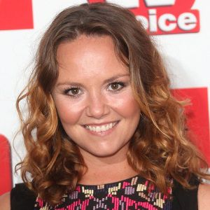 Charlie Brooks Biography, Age, Height, Weight, Family, Wiki & More