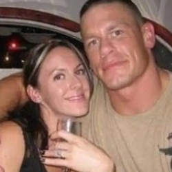 Elizabeth Huberdeau (John Cena's Ex-wife) Wiki, Biography, Age, Height, Family & More
