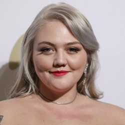 Elle King Biography, Age, Height, Weight, Family, Wiki & More