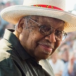 Ellis Marsalis Jr. Biography, Age, Death, Wife, Children, Family, Wiki & More