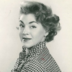 Elsie Downey  Biography, Age, Death, Height, Weight, Family, Wiki & More