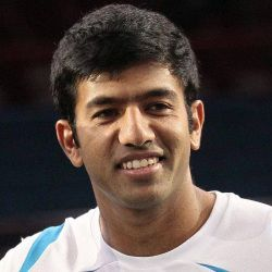 Rohan Bopanna Biography, Age, Height, Weight, Family, Caste, Wiki & More