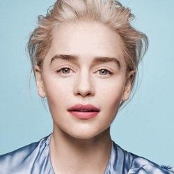 Emilia Clarke Biography, Age, Height, Weight, Boyfriend, Family, Wiki & More