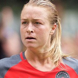 Emily Sonnett Biography, Age, Height, Weight, Family, Wiki & More