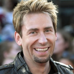 Chad Kroeger Biography, Age, Height, Weight, Family, Wiki & More