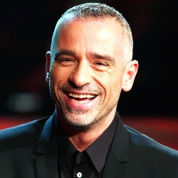 Eros Ramazzotti Biography, Age, Height, Weight, Family, Wiki & More