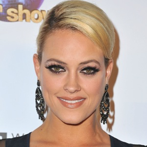 Peta Murgatroyd Biography, Age, Height, Weight, Family, Wiki & More