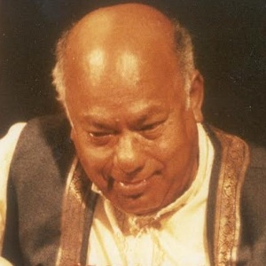 Ali Akbar Khan Biography, Age, Death, Height, Weight, Family, Wiki & More