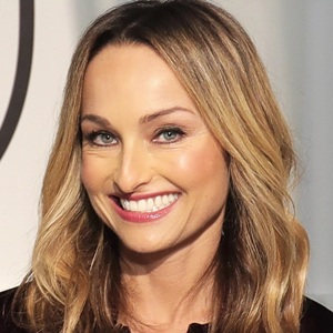 Giada De Laurentiis Biography, Age, Height, Weight, Family, Wiki & More