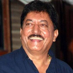 Devaraj (Actor) Biography, Age, Height, Wife, Children, Family, Facts, Caste, Wiki & More