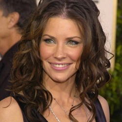 Evangeline Lilly Biography, Age, Height, Weight, Family, Wiki & More