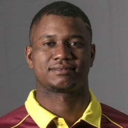 Evin Lewis Biography, Age, Height, Weight, Family, Wiki & More