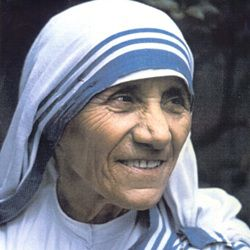 Mother Teresa Biography, Age, Death, Height, Weight, Family, Wiki & More
