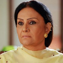 Vidya Sinha Biography, Age, Death, Ex-husband, Children, Family, Caste, Wiki & More
