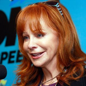 Reba McEntire Biography, Age, Height, Weight, Family, Wiki & More