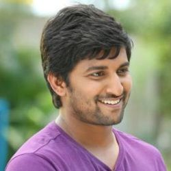 Nani (Actor) Biography, Age, Wife, Children, Family, Caste, Wiki & More