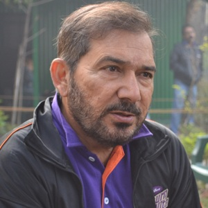 Arun Lal Biography, Age, Height, Weight, Family, Caste, Wiki & More