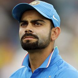 Virat Kohli Wiki, Height, Age, Wife, Family, Biography, Net worth & More