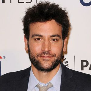 Josh Radnor Biography, Age, Height, Weight, Family, Wiki & More