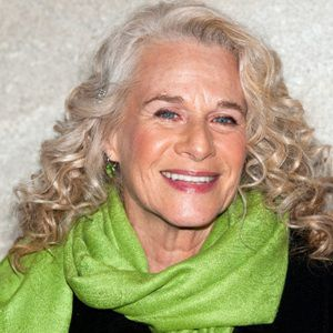 Carole King Biography, Age, Height, Weight, Family, Wiki & More