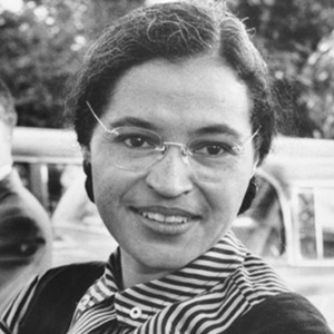 Rosa Parks Biography, Age, Death, Height, Weight, Family, Wiki & More