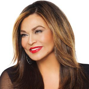 Tina Knowles Biography, Age, Height, Weight, Family, Wiki & More