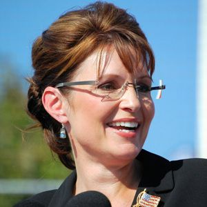 Sarah Palin Biography, Age, Height, Weight, Family, Wiki & More