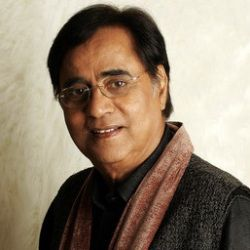 Jagjit Singh Biography, Age, Death, Height, Weight, Family, Caste, Wiki & More