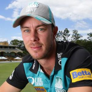 Chris Lynn Biography, Age, Height, Weight, Family, Wiki & More