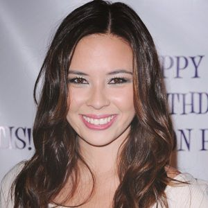Malese Jow Biography, Age, Height, Weight, Family, Wiki & More