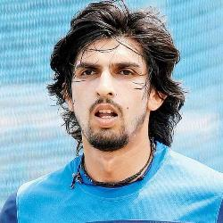 Ishant Sharma Biography, Age, Wife, Children, Family, Caste, Wiki & More