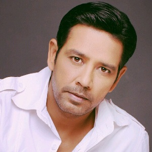 Anup Soni Biography, Age, Wife, Children, Family, Caste, Wiki & More