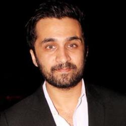 Siddhanth Kapoor Biography, Age, Height, Weight, Girlfriend, Family, Wiki & More