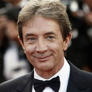 Martin Short Biography, Age, Height, Weight, Family, Wiki & More