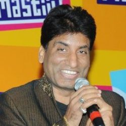 Raju Srivastav Biography, Age, Height, Weight, Family, Caste, Wiki & More