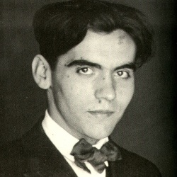Federico Garcia Lorca Biography, Age, Death, Height, Weight, Family, Wiki & More