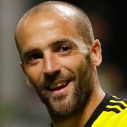 Federico Higuain Biography, Age, Wife, Children, Family, Wiki & More