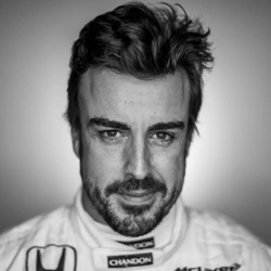Fernando Alonso Biography, Age, Height, Weight, Family, Wiki & More
