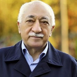 Fethullah Gulen Biography, Age, Height, Weight, Family, Wiki & More
