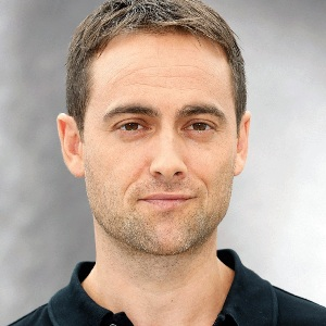 Stuart Townsend Biography, Age, Height, Weight, Family, Wiki & More