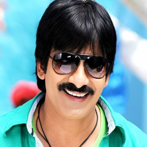 Ravi Teja Bio, Age, Date of Birth, Wife, Family, Caste, Wiki & More