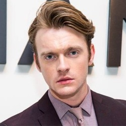 Finneas O'Connell Biography, Age, Height, Weight, Family, Wiki & More