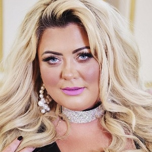 Gemma Collins Biography, Age, Height, Weight, Family, Wiki & More