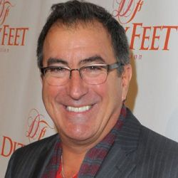 Kenny Ortega Biography, Age, Wife, Children, Family, Wiki & More