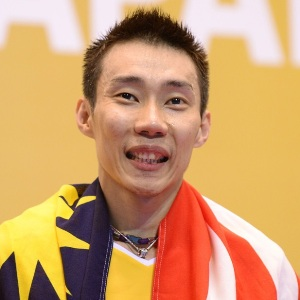 Lee Chong Wei Biography, Age, Height, Weight, Family, Wiki & More