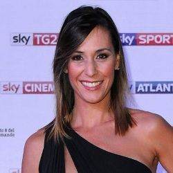 Flavia Pennetta Biography, Age, Height, Weight, Family, Wiki & More