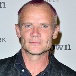 Flea  Biography, Age, Height, Weight, Family, Wiki & More