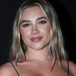 Florence Pugh Biography, Age, Height, Weight, Boyfriend, Family, Wiki & More