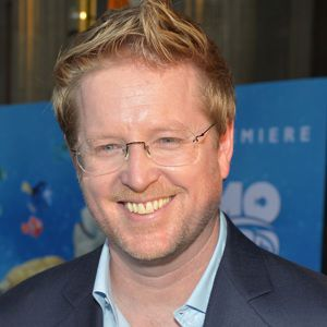 Andrew Stanton Biography, Age, Height, Weight, Family, Wiki & More